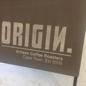 origin Aframe resized 5