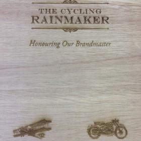 wood engraving resized gareth1